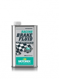 Motorex Racing Break Fluid